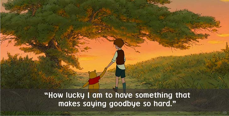 8-of-the-best-winnie-the-pooh-quotes-to-celebrate-winnie-the-pooh-day_1