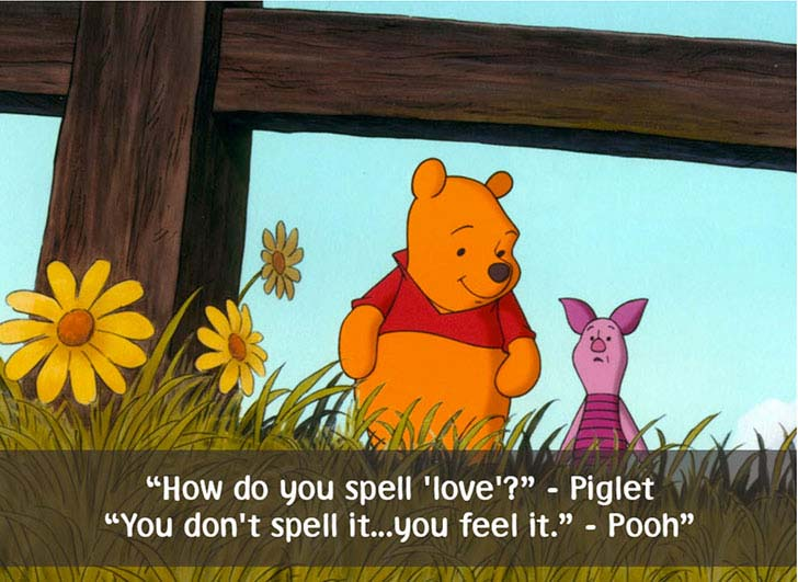 8-of-the-best-winnie-the-pooh-quotes-to-celebrate-winnie-the-pooh-day_2