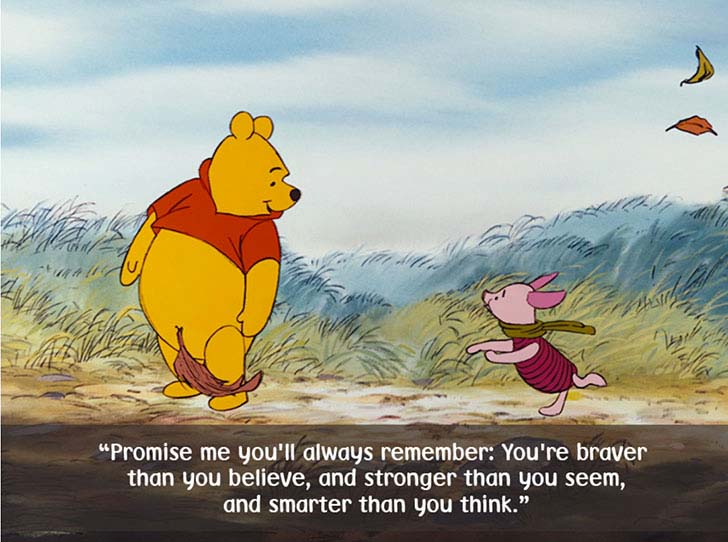 8-of-the-best-winnie-the-pooh-quotes-to-celebrate-winnie-the-pooh-day_3