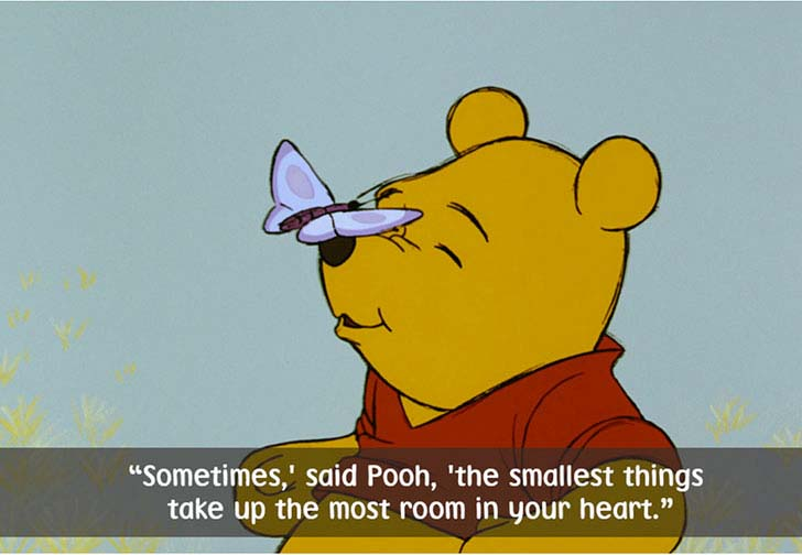 8-of-the-best-winnie-the-pooh-quotes-to-celebrate-winnie-the-pooh-day_4