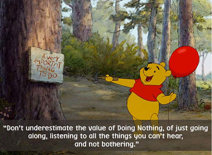 8-of-the-best-winnie-the-pooh-quotes-to-celebrate-winnie-the-pooh-day_6