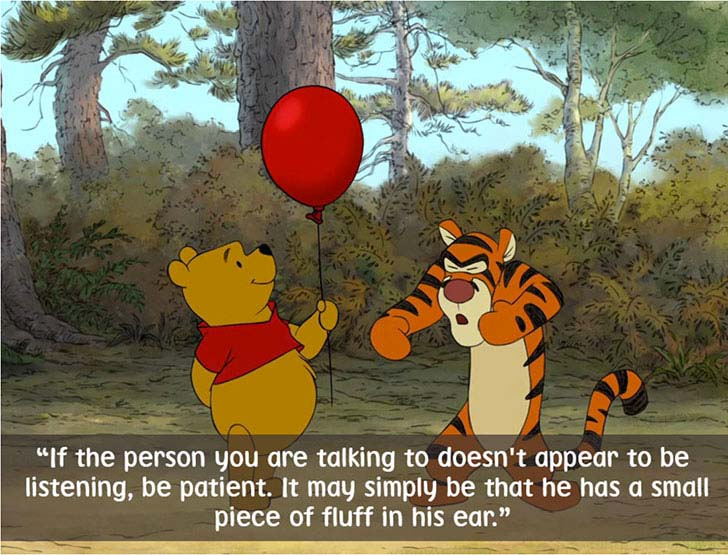 8-of-the-best-winnie-the-pooh-quotes-to-celebrate-winnie-the-pooh-day_7