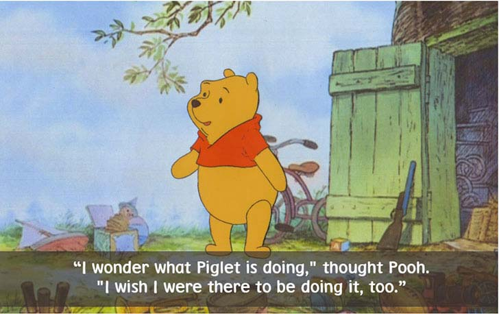 8-of-the-best-winnie-the-pooh-quotes-to-celebrate-winnie-the-pooh-day_8