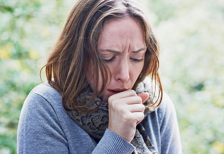 9-warning-signs-of-lung-cancer-you-might-ignore_1