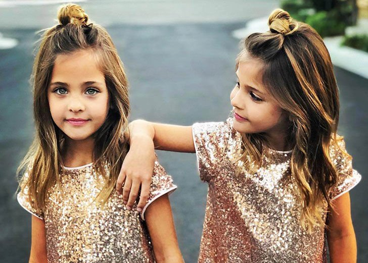 a-couple-gave-birth-to-beautiful-twins-see-what-they-are-up-to-now_16