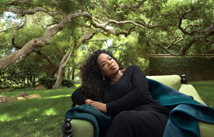 a-look-inside-oprah-winfreys-mammoth-90-million-montecito-mansion_3