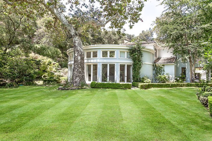 a-look-inside-serena-williams-12-million-bel-air-mansion_2