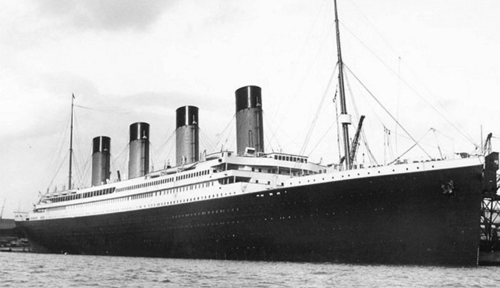 a-rare-glimpse-inside-the-real-titanic_1