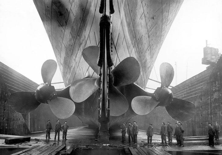 a-rare-glimpse-inside-the-real-titanic_2