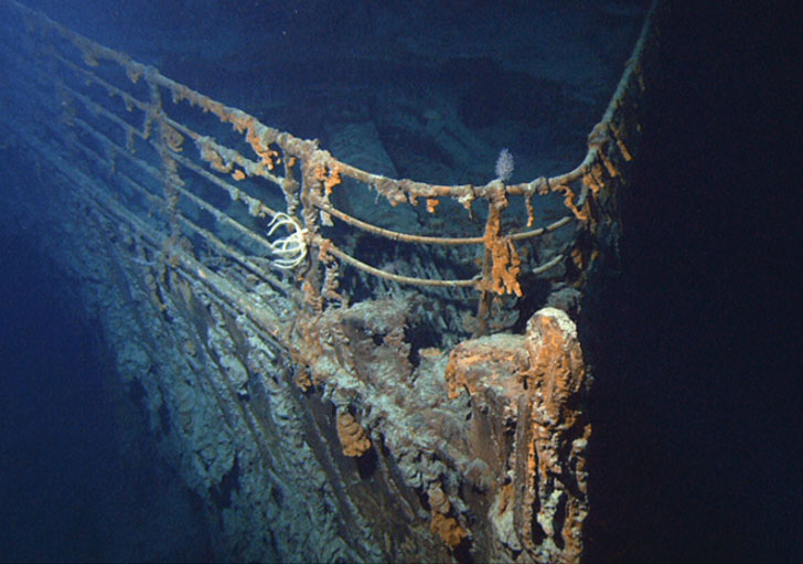 a-rare-glimpse-inside-the-real-titanic_3