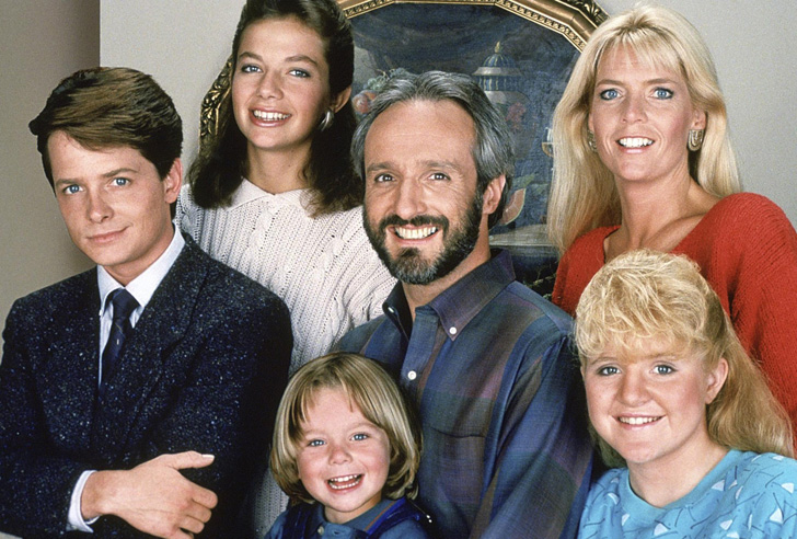 cast-of-family-ties-where-are-they-now_1