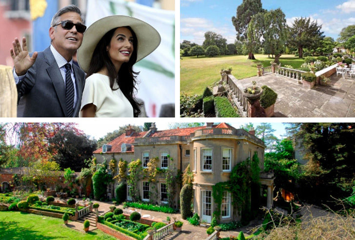 celebrity-houses-the-15-stars-homes-will-turn-you-green-with-envy_6