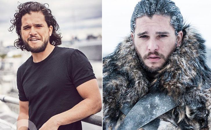 here-is-how-much-money-the-game-of-thrones-cast-makes-per-episode_3