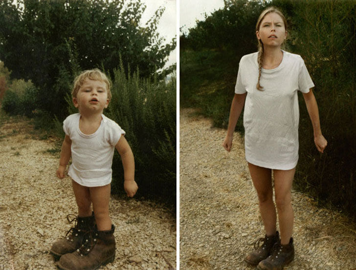 hilarious-people-who-flawlessly-recreated-their-childhood-photos_8