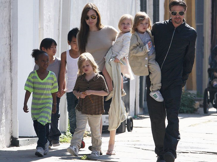 how-shiloh-jolie-pitt-has-grown-in-unexpected-ways_19