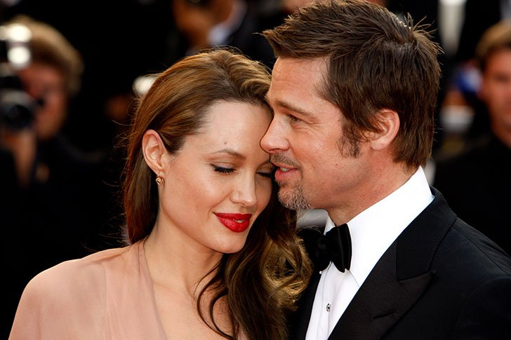 how-shiloh-jolie-pitt-has-grown-in-unexpected-ways_4