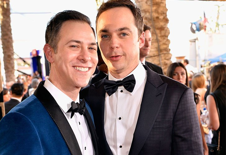 meet-the-partners-of-these-20-famous-lgbt-celebrities_2