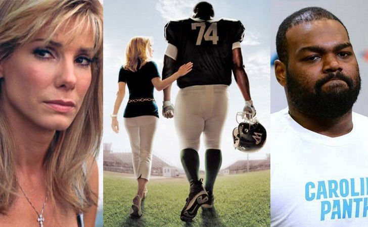 michael-oher-tells-a-whole-different-story-about-the-blind-side_1
