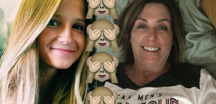mom-takes-selfies-in-daughters-dorm-but-regrets-it_13