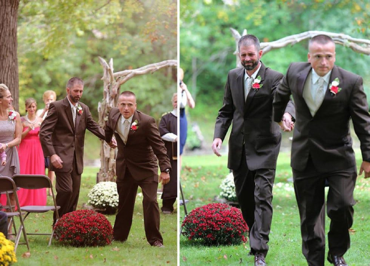 one-bride-and-two-dads-the-most-heartwarming-moment_4
