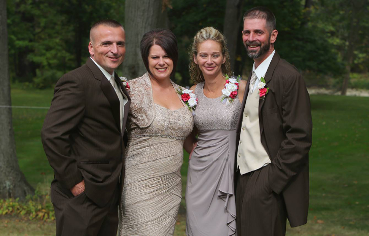 one-bride-and-two-dads-the-most-heartwarming-moment_7