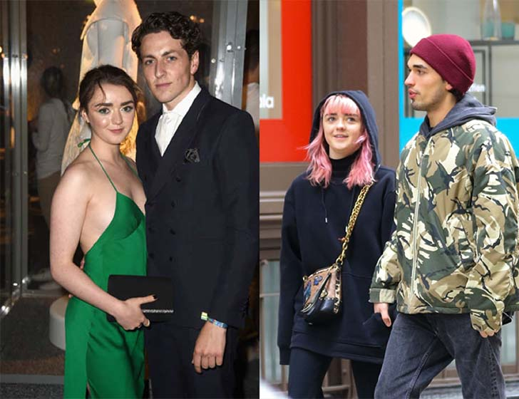 real-life-partners-of-15-got-stars_9