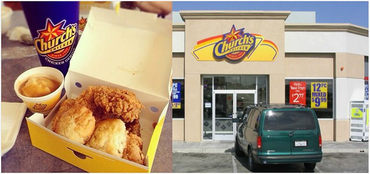 the-11-worst-fast-food-restaurants-in-america_8