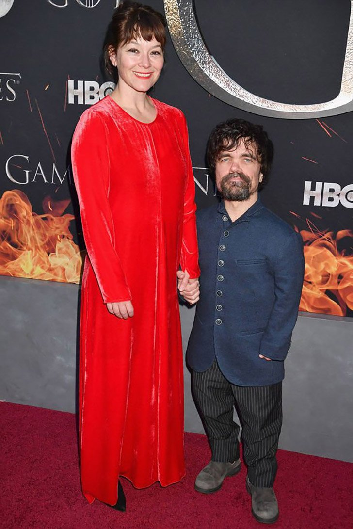 the-best-off-set-style-moments-from-game-of-thrones-stars_4