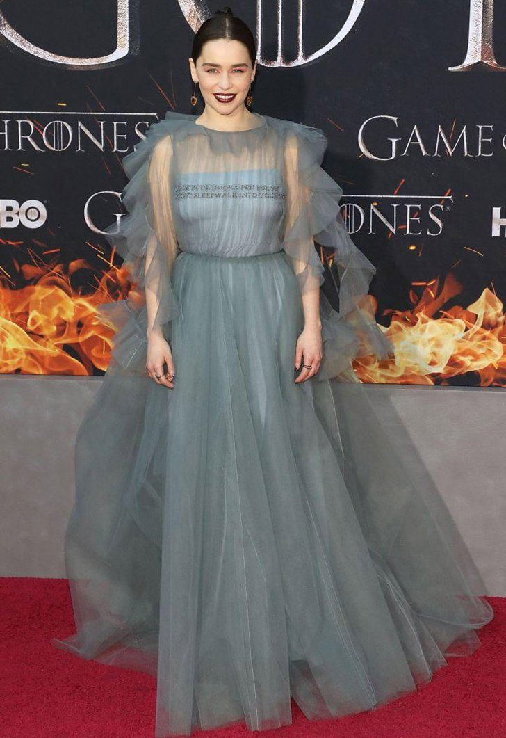 the-best-off-set-style-moments-from-game-of-thrones-stars_5