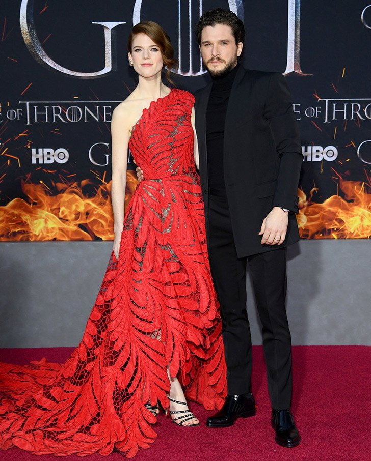 the-best-off-set-style-moments-from-game-of-thrones-stars_6