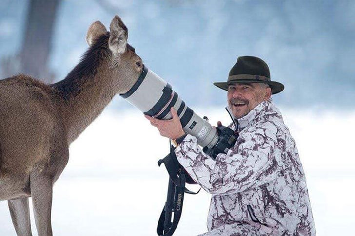 the-funniest-wildlife-photobombs-captured-by-photographers_18