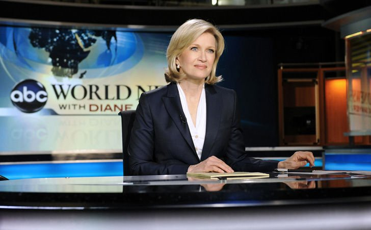 the-net-worth-of-the-highest-paid-female-news-anchor-will-leave-you-stunned_20