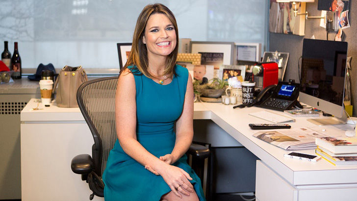 the-net-worth-of-the-highest-paid-female-news-anchor-will-leave-you-stunned_3