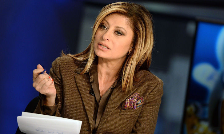 the-net-worth-of-the-highest-paid-female-news-anchor-will-leave-you-stunned_6