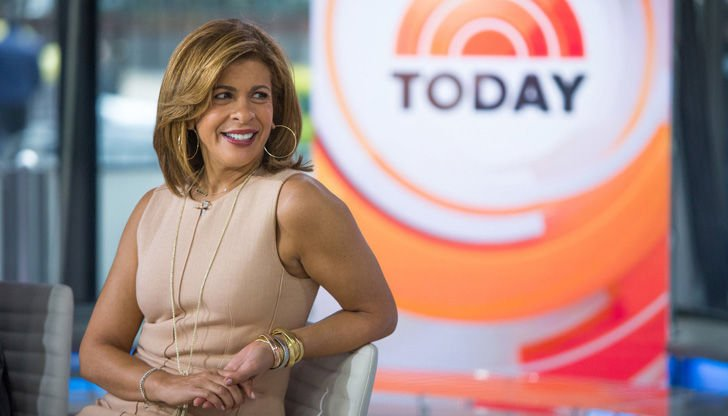 the-net-worth-of-the-highest-paid-female-news-anchor-will-leave-you-stunned_7