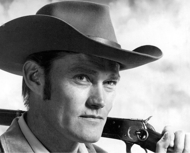 the-rifleman-16-surprising-facts-you-never-knew-about-the-hit-tv-series_1