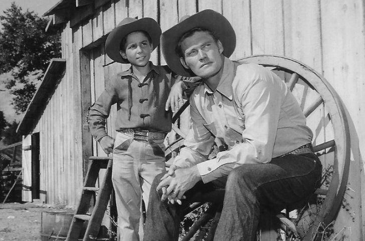 the-rifleman-16-surprising-facts-you-never-knew-about-the-hit-tv-series_13