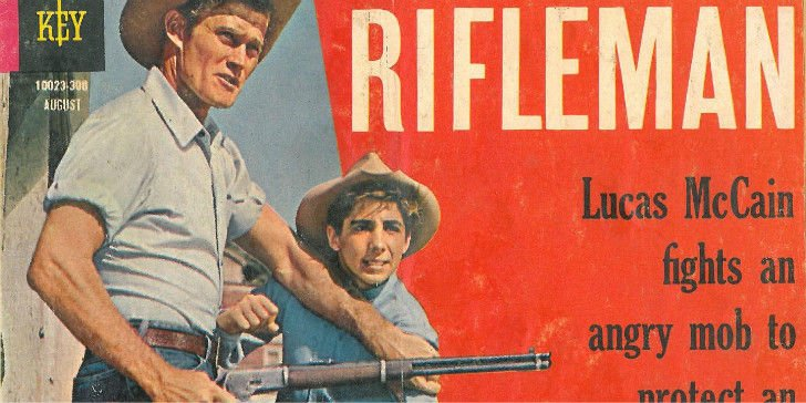 the-rifleman-16-surprising-facts-you-never-knew-about-the-hit-tv-series_15
