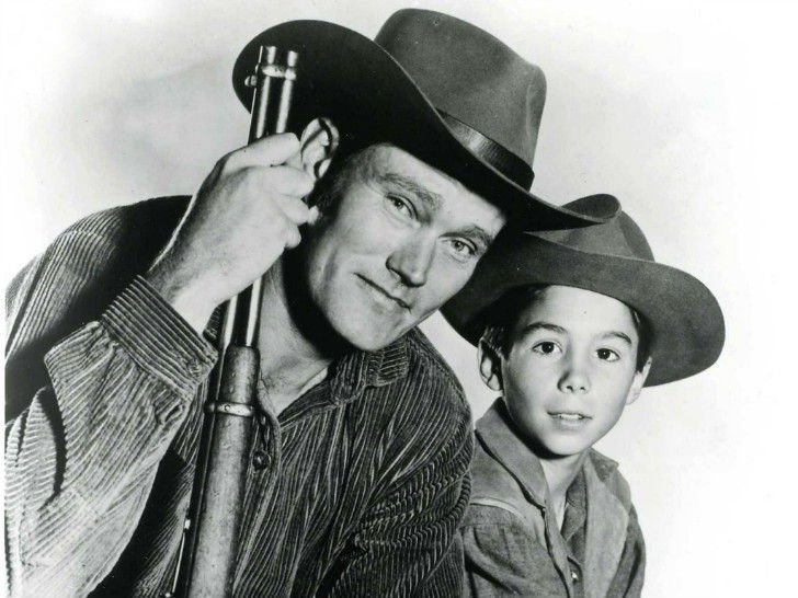 the-rifleman-16-surprising-facts-you-never-knew-about-the-hit-tv-series_3