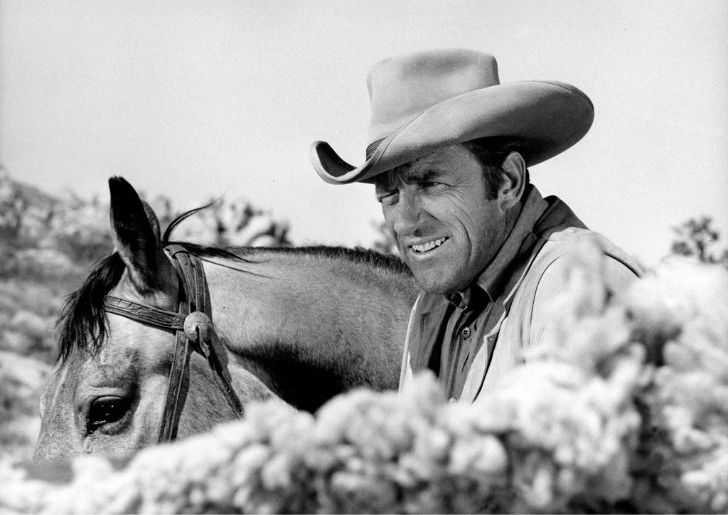 the-rifleman-16-surprising-facts-you-never-knew-about-the-hit-tv-series_5