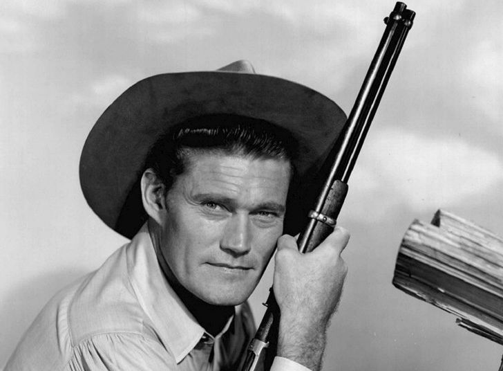 the-rifleman-16-surprising-facts-you-never-knew-about-the-hit-tv-series_7