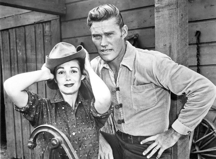 the-rifleman-16-surprising-facts-you-never-knew-about-the-hit-tv-series_8