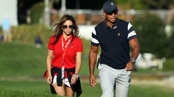 the-untold-truth-of-tiger-woods-new-girlfriend_1