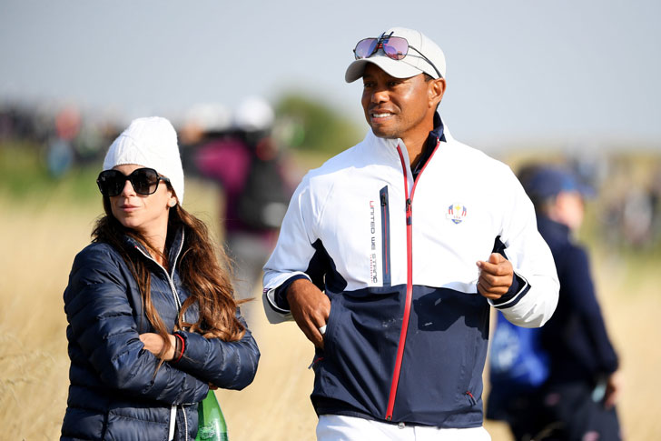the-untold-truth-of-tiger-woods-new-girlfriend_10