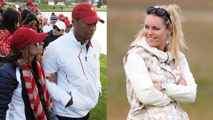 the-untold-truth-of-tiger-woods-new-girlfriend_12