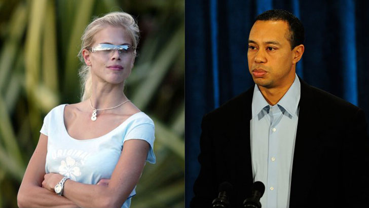 the-untold-truth-of-tiger-woods-new-girlfriend_2