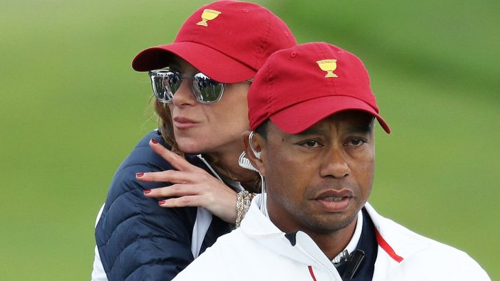 the-untold-truth-of-tiger-woods-new-girlfriend_8