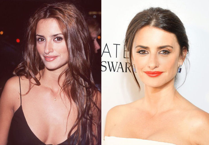 then-and-now-what-happened-to-your-fave-90s-actresses_12