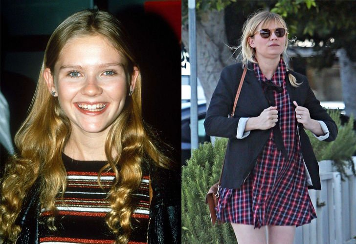 then-and-now-what-happened-to-your-fave-90s-actresses_14