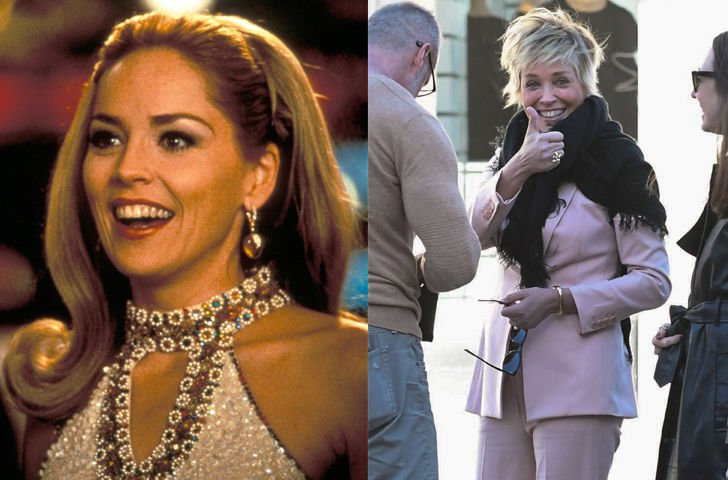 then-and-now-what-happened-to-your-fave-90s-actresses_17